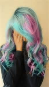 pretty colors to dye your hair cotton hair pictures photos and images for