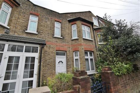 two bedroom house in hounslow 2 bedroom houses to rent in hounslow middlesex rightmove