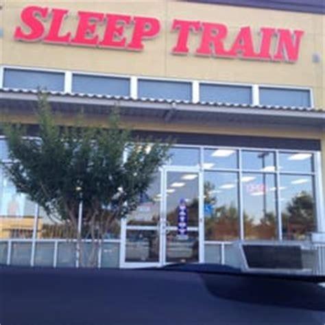 sleep mattress centers 28 reviews furniture