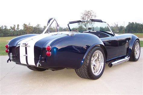 cobra kit car 1967 shelby cobra kit car for sale autos post