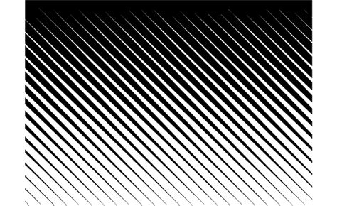 Line Halftone Pattern | 19 halftone vector pattern images halftone dots pattern