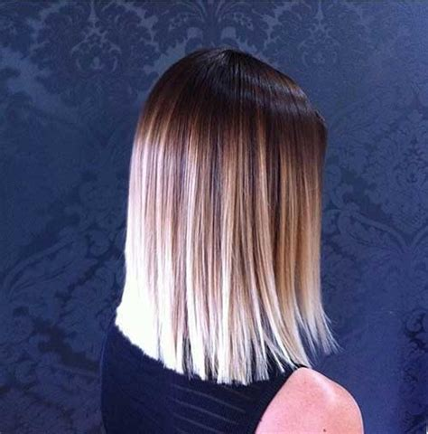 2016s trend ombre bob hairstyles bob hairstyles 2017 2016s trend ombre bob hairstyles bob hairstyles 2017