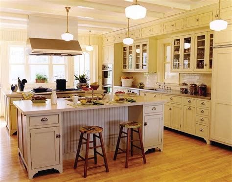 victorian kitchen island 101 best victorian vintage style kitchens images on
