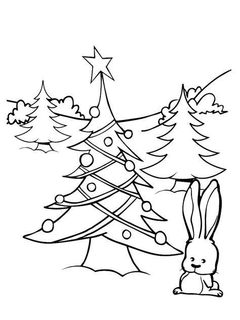 imagenes de niños navidad para colorear algo 250 til para ni 241 as y ni 241 os dibujos para colorear