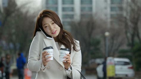 film drama korea episode video added korean drama pinocchio final episode 20