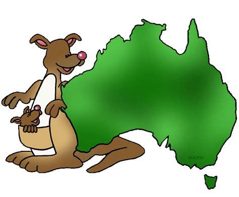 Australian Animals Clipart clip australian animals cliparts co