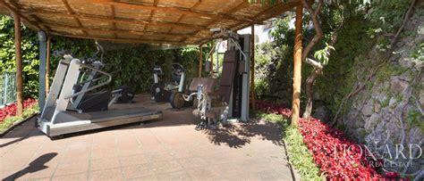 in vendita amalfi villa in vendita ad amalfi image 21