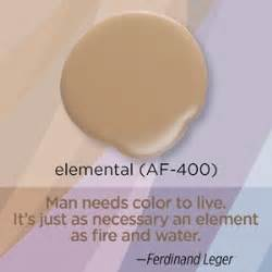 af 400 elemental more best benjamin ideas
