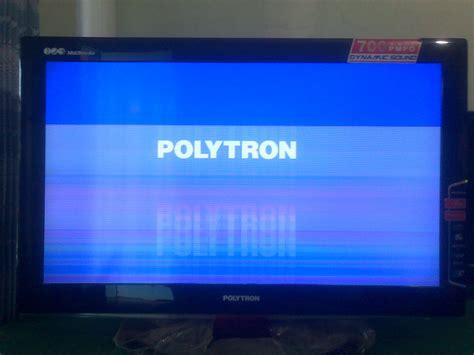 Tv Lcd Merk Akari 2d Service Service Tv Dan Mesin Cuci Bandar Lung