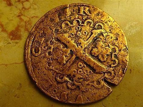 escudos de ouro ou de bronze blog do pr venilton antes do escudo o real moedas reinado d afonso henriques