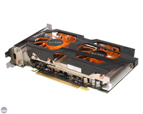 nvidia geforce gtx 660 or better nvidia geforce gtx 660 2gb review bit tech net