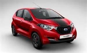 Renault Dustan Datsun Redi Go India Price Review Images Datsun Cars