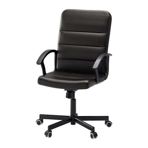 sedia fingal ikea office chairs office seating ikea