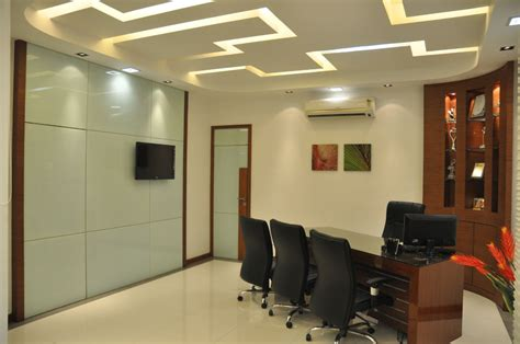 commercial interior designers commercial interior design