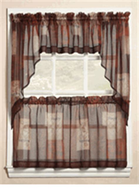 cafe curtains tier curtains swags galore kitchen curtains