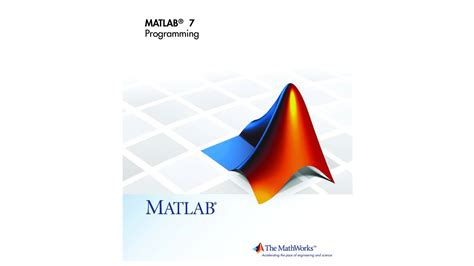 Mat Lab by Best Course On Matlab For Every Engineering Student