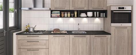 bruynzeel keukens winkels idee 235 n voor je nieuwe keuken beginnen hier