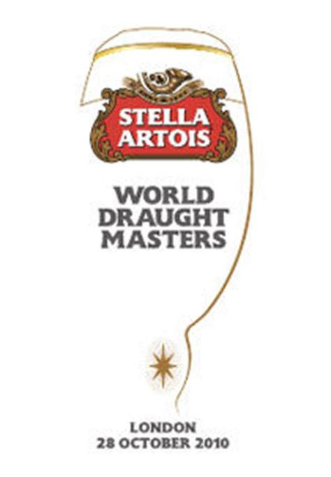 Recycling Competition At Stella Artois Hippyshopper by Competition Pour The Pint With Stella Artois