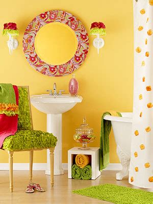 pink and yellow bathroom feminine boy pictures search results hairstyle galleries