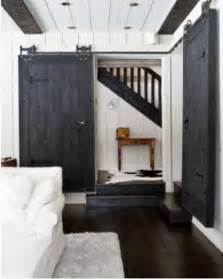 Interior Barn Doors Interior Barn Doors For Homes