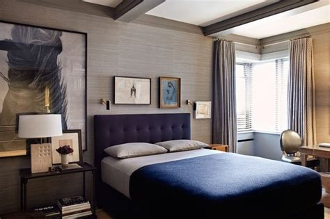 masculine bedroom masculine bedrooms our latest favorites