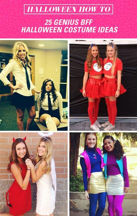 ideas have people best 25 best friend halloween costumes ideas on pinterest