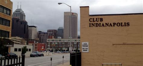 bath house indianapolis indianapolis the clubs 187 gay bath gay sauna gay baths gay bath house