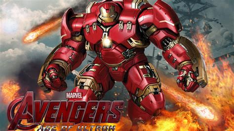 avengers age  ultron hulk buster desktop hd wallpaper  mobile phones tablet  pc