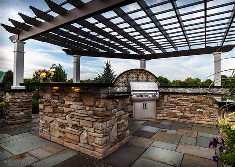 Bremec Garden Center Landscape Design Projects Bremec Garden Design Centers
