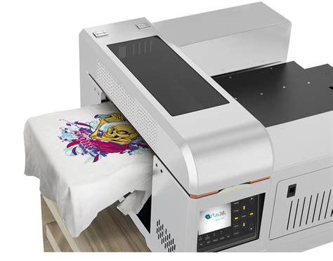 t shirt printer custom shirt