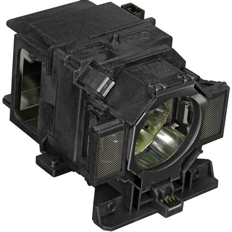 epson l replacement instructions epson elplp52 dual replacement projector l kit