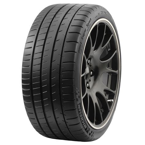 best ultra high performance all season tires 2016 michelin pilot sport tires at butler tires and