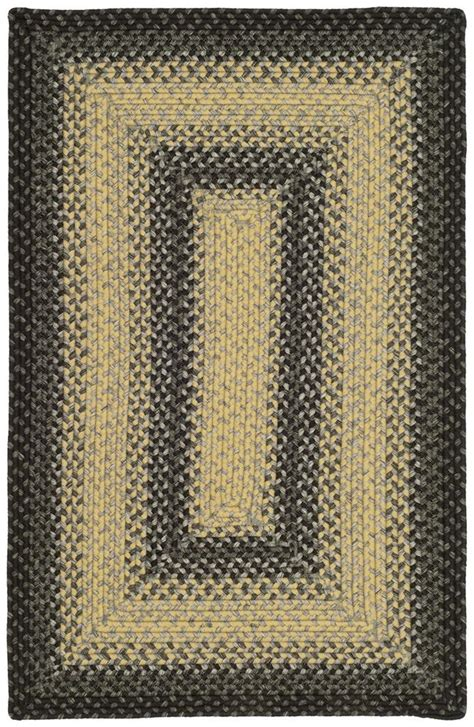 Safavieh Braided Rugs Rug Brd311a Braided Area Rugs By Safavieh