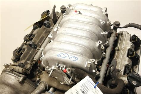 Used Toyota Parts Used Toyota Parts In Rancho Cordova California With Html