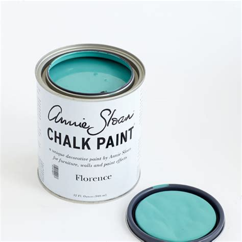 chalk paint for sale buy florence chalk paint 174 for sale