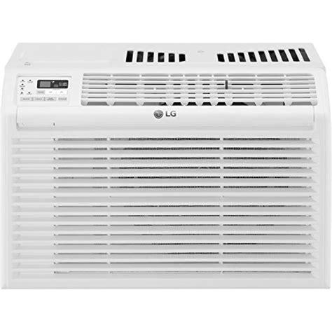 lg 6000 btu air conditioner canada lg lw6017r 6 000 btu 115v window air conditioner