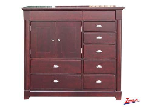 Solid Wood Bedroom Furniture Chests Hud Mule Chest Highboys Chests Bedroom Furniture Solid Wood Furniture Zenlia Home Store