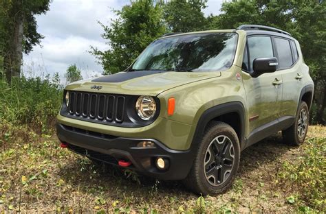 jeep trailhawk 2013 2015 jeep renegade trailhawk review 100