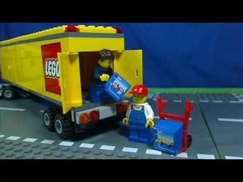 Mainan Mobil Truck Pasir Pc 8047 mobil truk mainan pengangkut pasir remot kontrol