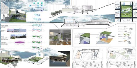 design concept board architecture architecture design concept sketches designs concepts
