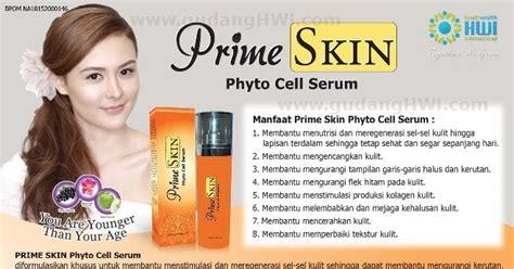 Prime Skin Pyto Cell Serum prime skin phyto cell serum hwi gudang hwi
