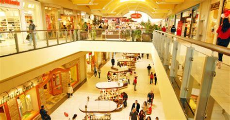 Garden State Mall Hours New Years 2012 Mall Hours Philadelphia News новости