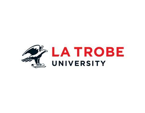 Latrobe Mba Subjects by La Trobe Global Innovation Program Study Tour
