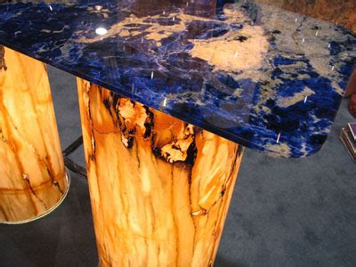 antique onyx table ls onyx table