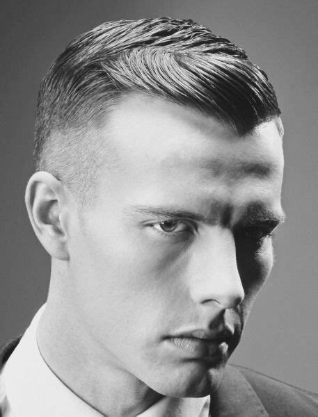 do it yourself hairstyles male 44 best fashy haircut images on pinterest hairstyles do