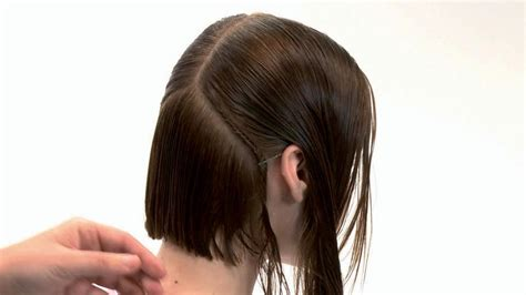 occipital bone hairstyles pictures occipital bone hair cut occipital bone hairstyles