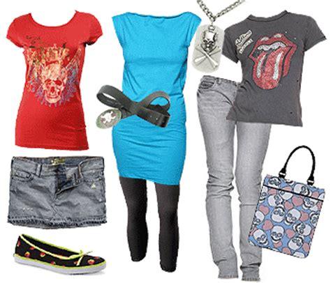 imagenes de ropas ropa y accesorios directorio empresarial puebla