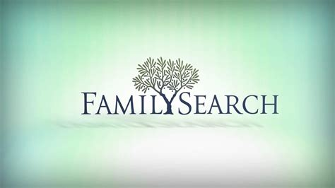 Family Search Findmypast Familysearch Collaborate News Findmypast