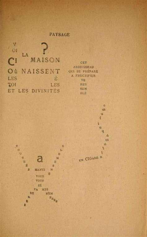 apollinaire guillaume graphic design history the red list 25 best ideas about guillaume apollinaire on pinterest
