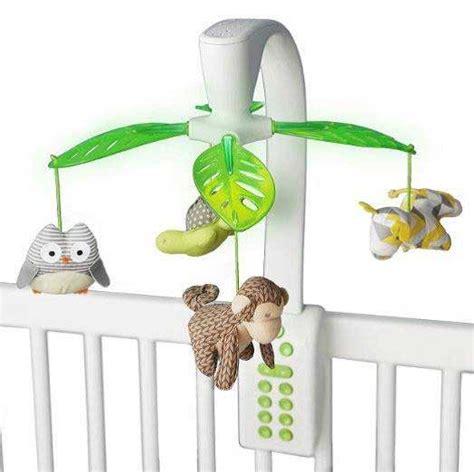 Skip Hop Crib Mobile by Skip Hop Recalls Crib Mobiles Due To Injury Hazard Cpsc Gov
